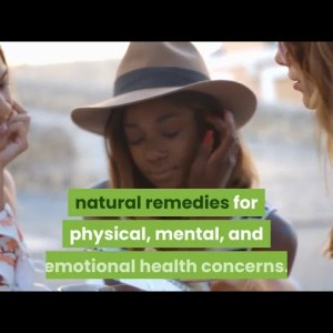 The Lost Book Of Herbal Remedies Pdf - The Lost Book Of Remedies Review - Don't Buy It Until You