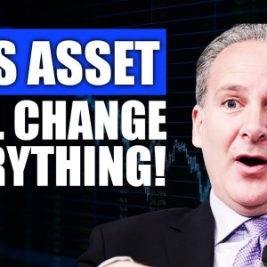 Peter Schiff - NO ONE Is Telling You THIS COMING CRASH... | Economic Crisis  2021