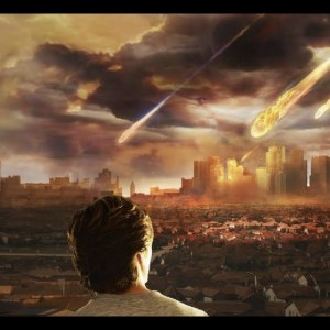 How To Survive An EMP Attack | Will You Survive