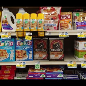 Food Prices | High Prices | Stock Up | INSIDE STORE | Prepping | Prepping 2021
