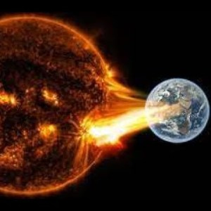 Prepping your Car to survive a Solar Flare or EMP