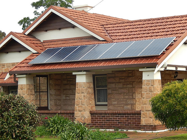 Top 6 Mistakes People Make When Buying a Solar System
