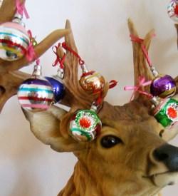 Hunter Christmas Gifts