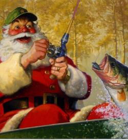 Outdoor Enthusiast Christmas Gifts