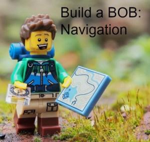 Build-a-BOB-Navigation