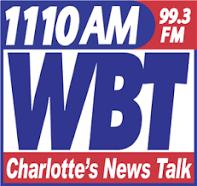 Active Shooter Response With Brett Jensen On 993 Wbt In Charlotte