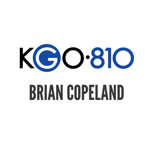 Active Shooter Response with Brian Copeland