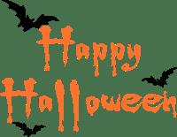 images of happy halloween weekend