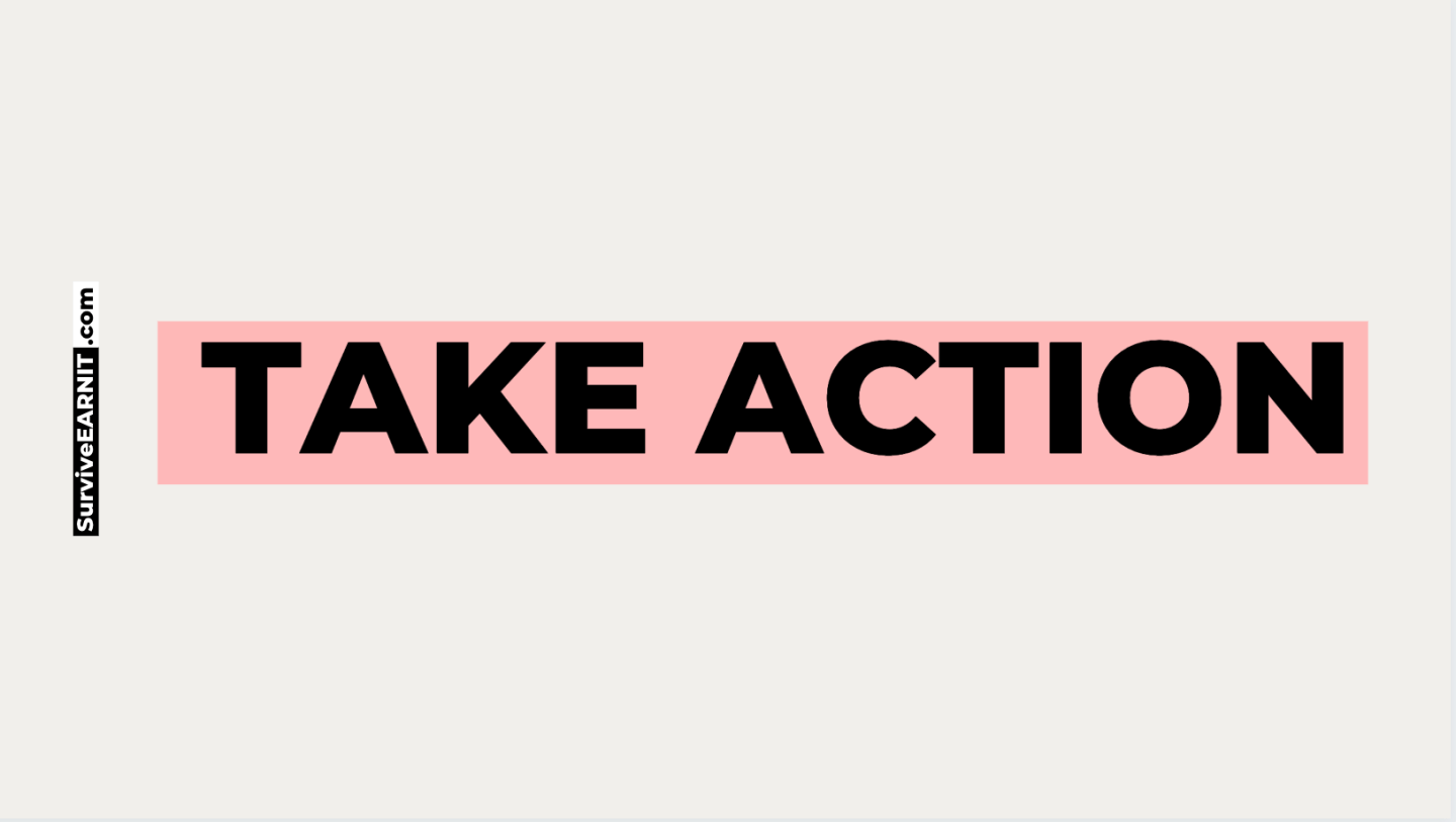 Take Action! Oppose the EARN IT ACT