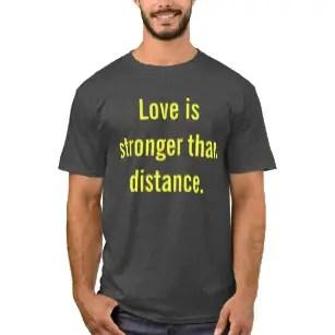 LDR shirt