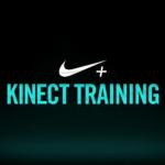 Nike-Plus-Kinect-Training