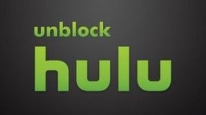 Want to watch Hulu in Canada?