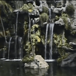 Vintage Disneyland video - 1978
