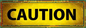 banner-1165980_960_720
