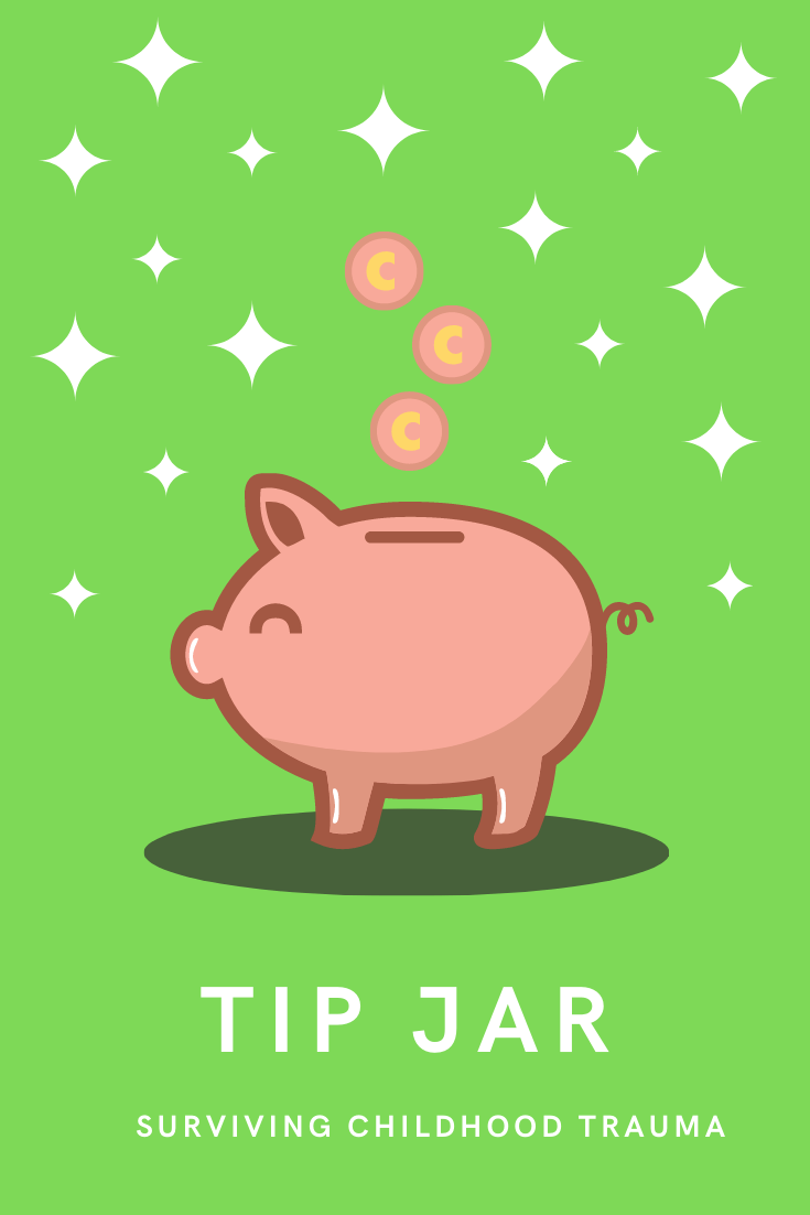 New-Years-Resolution-Piggy-Bank-Pinterest-Graphic