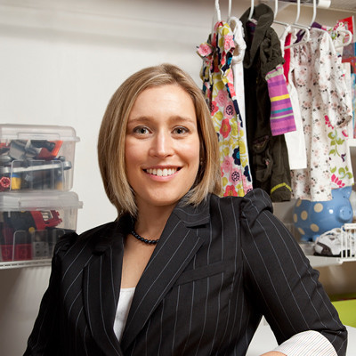 Sarah Giller Nelson