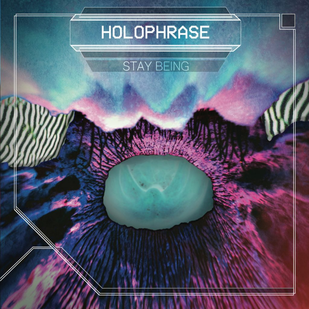 holophrase-stay-being