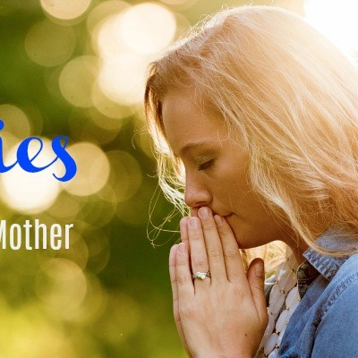 Why Christian Wives and Mothers NEED to Evaluate Their Priorities