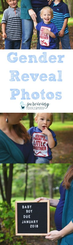Gender Reveal Photography Ideas. Pregnancy Announcements | Maternity Pictures | Gender Reveal | Gender Reveal Photos | Family Pictures | Boy Mom | Pictures Ideas for Boys | Toddlers | Motherhood | Gender Reveal Parties |