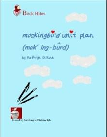 mockingbird unit