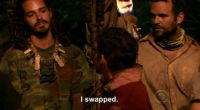 Survivor South Pacific episode 8