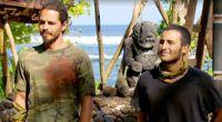 Survivor South Pacific finale