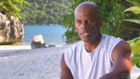 survivor-2012-artis-eliminated