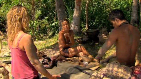 survivor-2012-episode-9