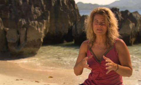 survivor-2012-secret-scene-lisa-whelchel