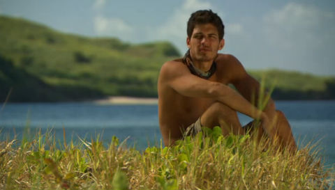 survivor-philippines-secret-scene-pete