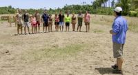 survivor-2012-episode-12-recap