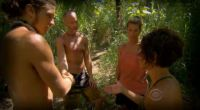 survivor-2012-episode-13
