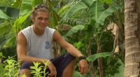 survivor-2012-malcolm-exit-interview