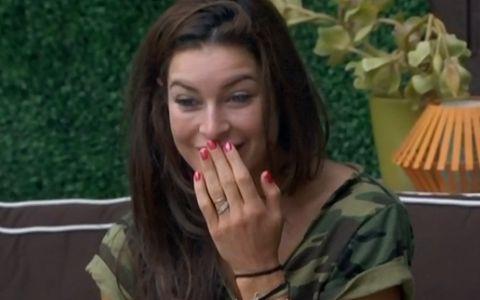 Elissa Slater leaked Survivor spoilers