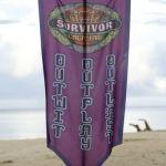 Survivor 2014 Cagayan flag 02