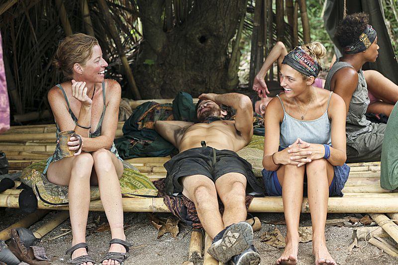 survivor-s28-episode09-06
