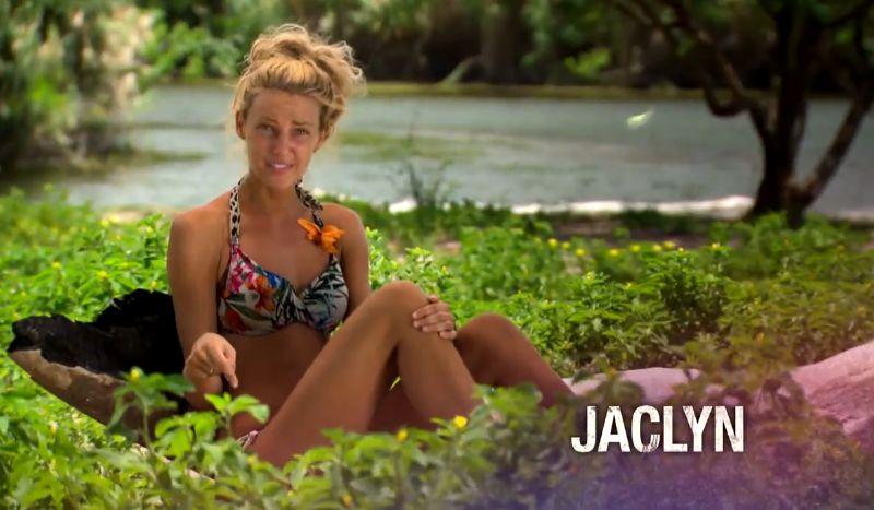 survivor-2014-finale-promo-02-jaclyn-new-bikini