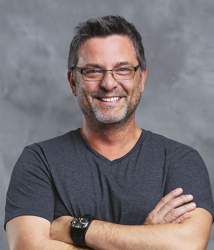 Jeff Varner, previously played on SURVIVOR: THE AUSTRALIAN OUTBACK