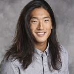 "Yung ""Woo"" Hwang, previously played on SURVIVOR: CAGAYAN"