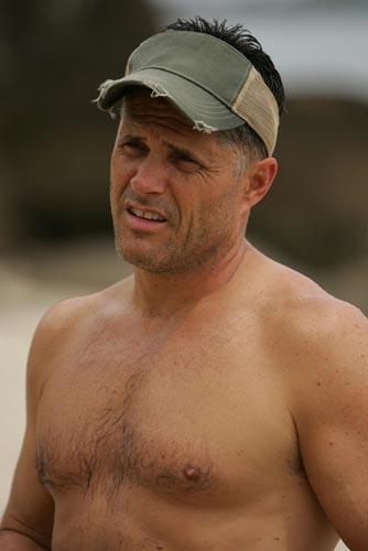 Terry Dietz Survivor 2015 4