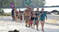 Survivor 2015 challenge in Week 4