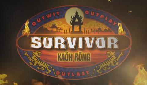 Survivor 2016: Brains vs Brawn vs Beauty returns