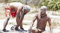 Caleb & Tai struggle on Survivor Kaoh Rong in Week 4