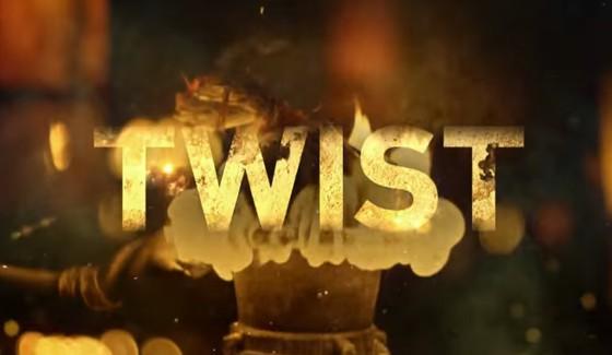 Survivor 2016 Twist on Kaoh Rong Finale
