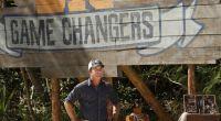 Jeff Probst on Survivor 2017 Game Changers
