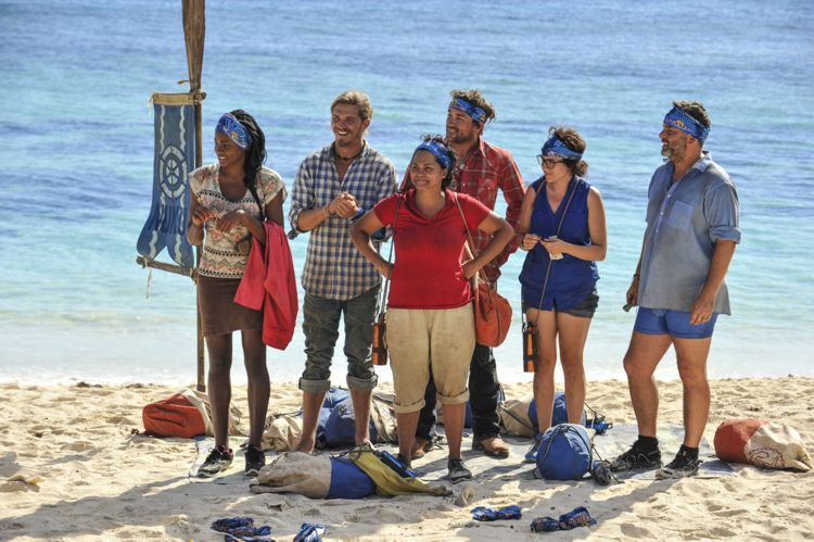 survivor-2017-s34-epi02-ps-02-nuku