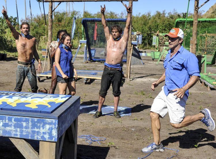 survivor-2017-s34-epi02-ps-09-immunity