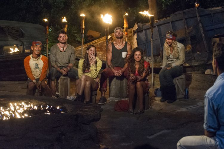 survivor-2017-s34-epi02-ps-13-tribal