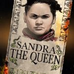 Survivor 2017 - Sandra The Queen