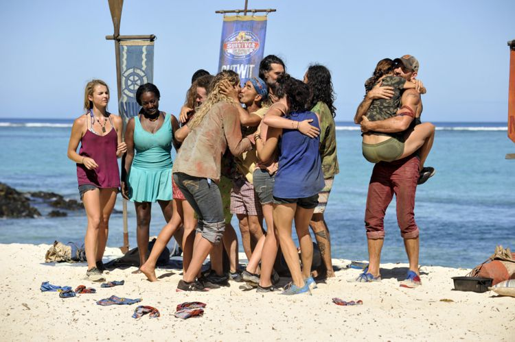 survivor-2017-s34-epi07-merge-01